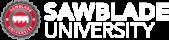 SawbladeUniversity.com