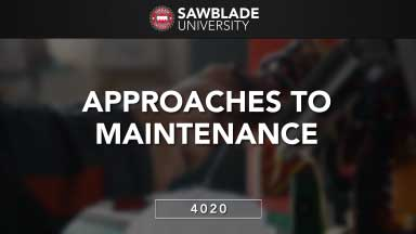 Approaches-to-Maintenance-4020