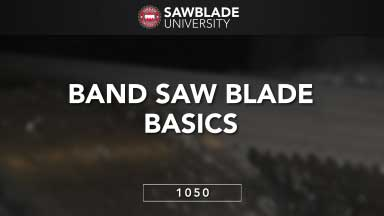 Band-Saw-Blade-Basics