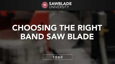 Choosing-The-Right-Bandsaw
