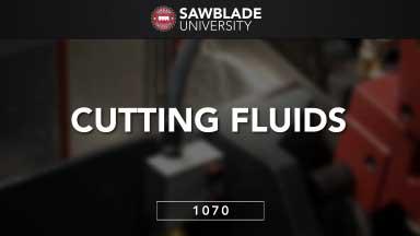 Cutting-Fluids