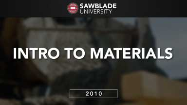 Intro-to-Materials