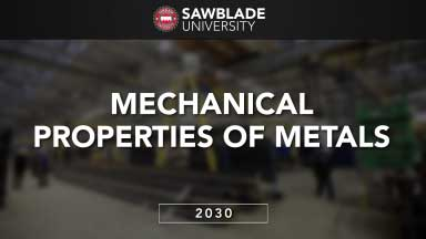 2030-mechanical-properties-of-metals-120-11-lessons