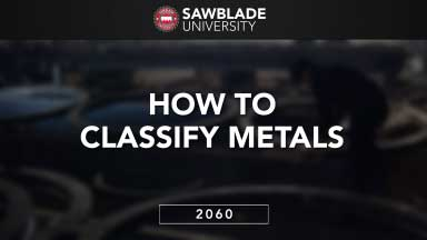 2060-how-to-classify-metals-150-12-lessons