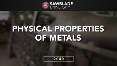 Physical-Properties-of-Metals