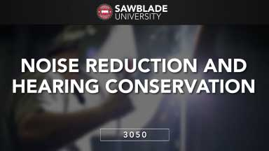 Reduction-and-Hearing-Conservation