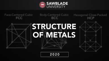 Structure-Of-Metals